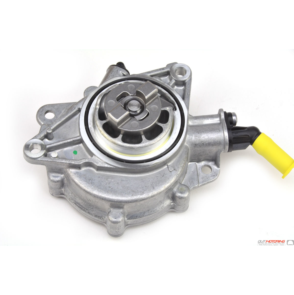 11667586424 MINI Cooper Replacement Vacuum Pump