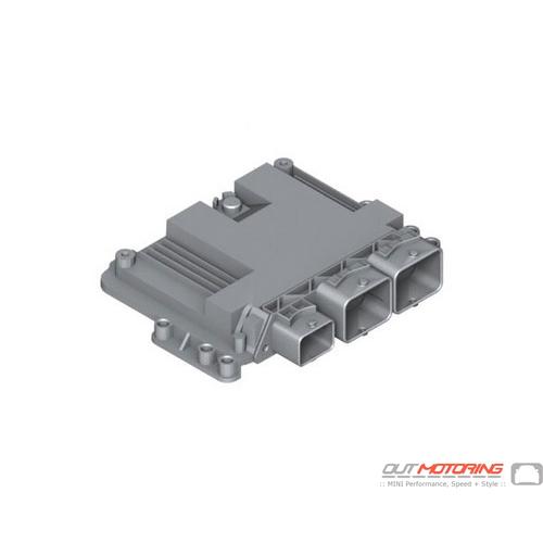 12148652746 MINI Cooper Replacement Basic Control Unit DME - MINI