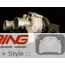 JMTC KO3 Turbo: 40mm: Refurbished