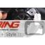 JMTC Performance K04 Turbo: 47mm GT Dominator