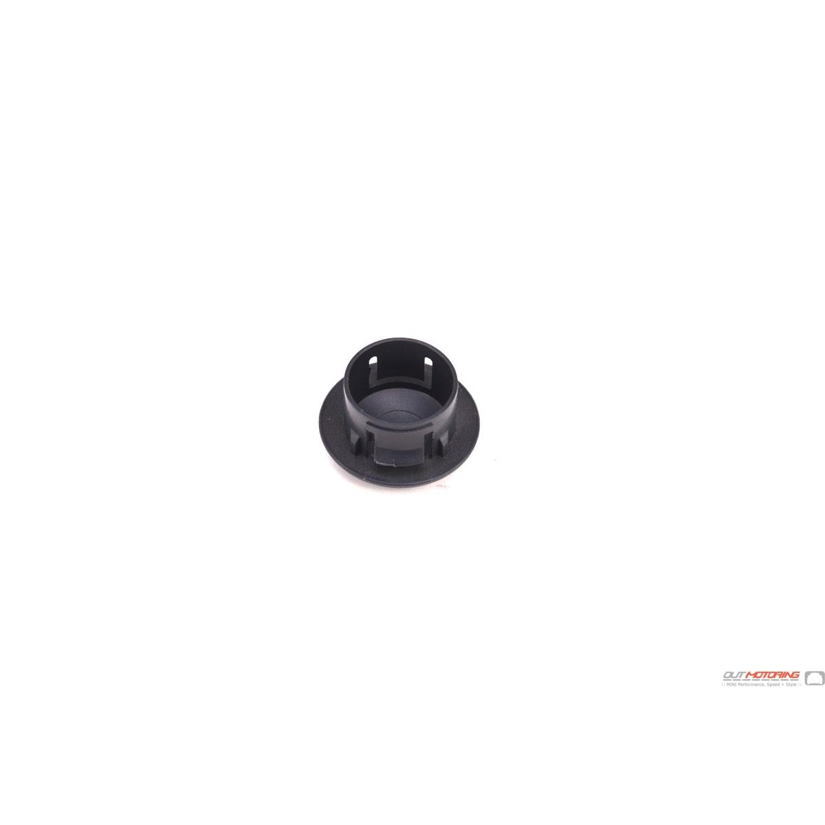 51437034489 MINI Cooper Replacement Parts Covering Cap