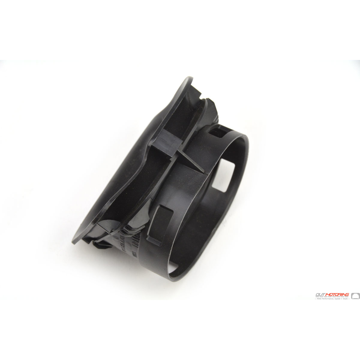 13712754426 MINI Cooper Replacement Intake Manifold