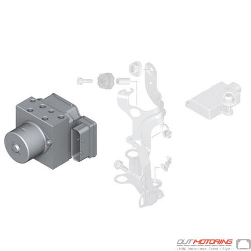 Hydro Unit DSC