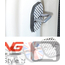Door Strike Plate Covers: F55/6/7