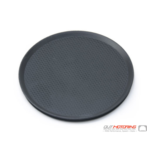 Cupholder Tray: R60/61