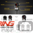 Sprint Booster: V3
