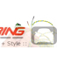 Repair Cable: Airbag/Control Unit