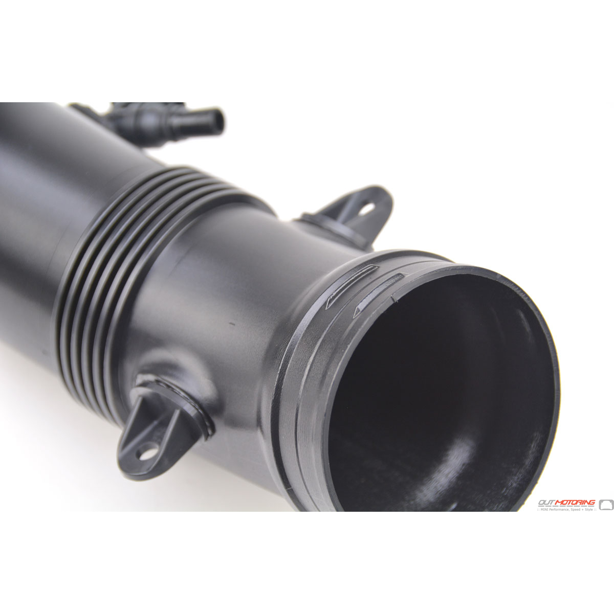 13717627503 MINI Cooper Replacement Intake Hose Air Duct