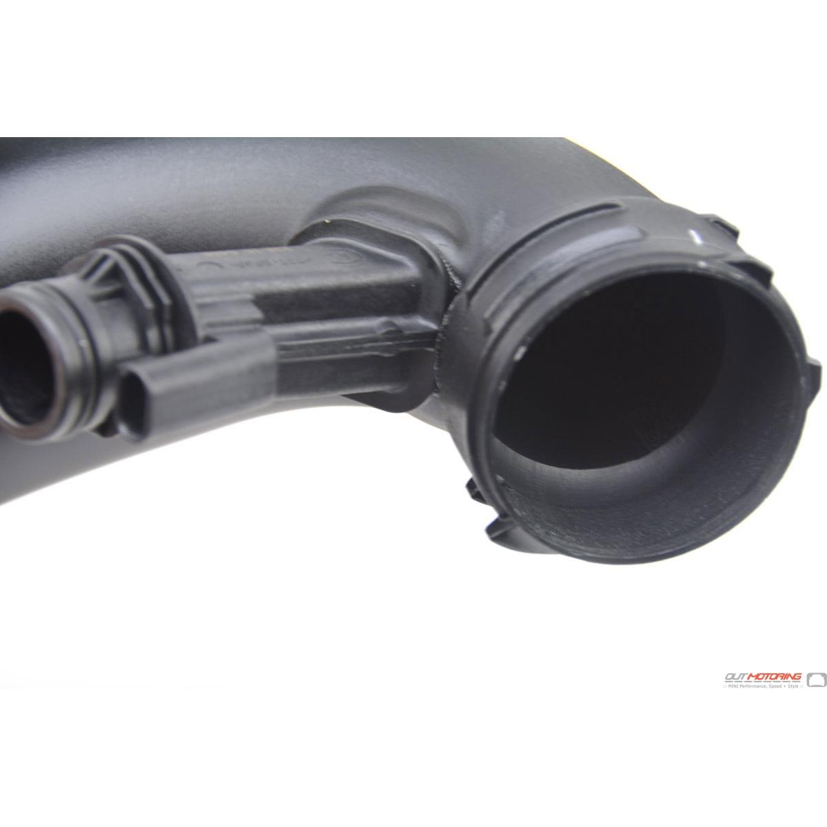 13717627503 MINI Cooper Intake Hose Air Duct