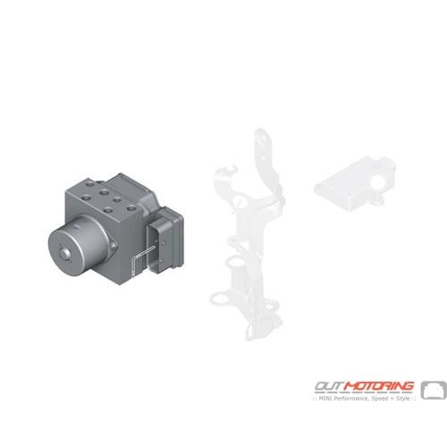 Hydro Unit DXC
