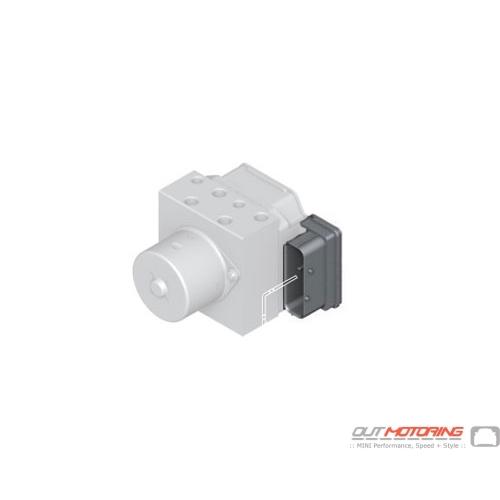 Repair Kit: Control Unit DXC