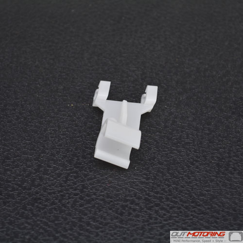 Clip: Brake Pad: Wear Sensor: JCW: GP