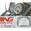 NUVI Portable Navigation Mounting Kit