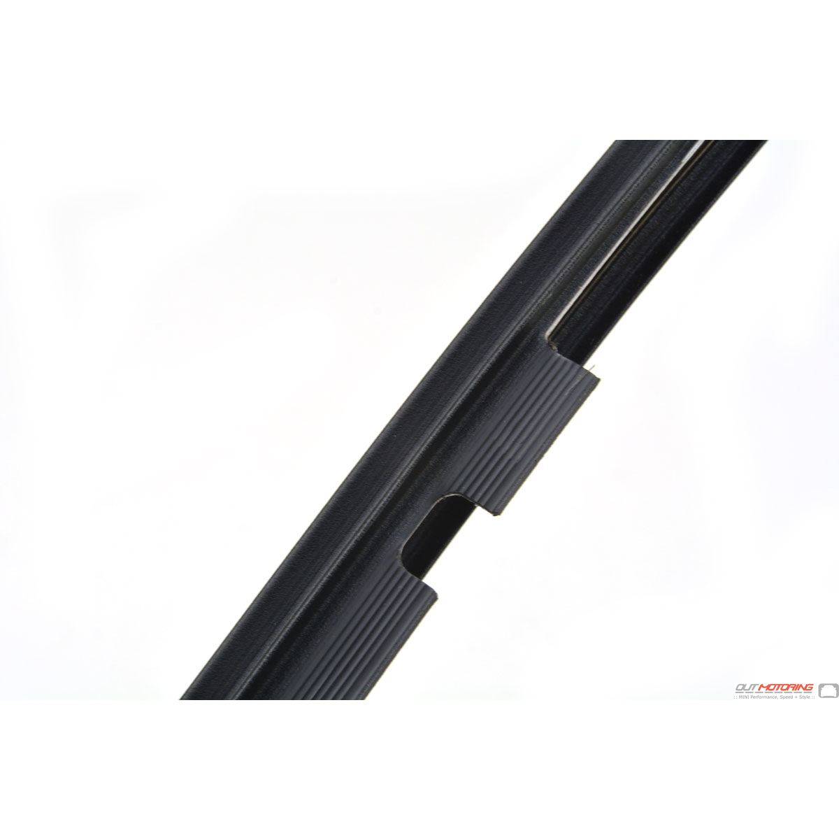 51137112080 mini cooper replacement parts roof molding for Roof right