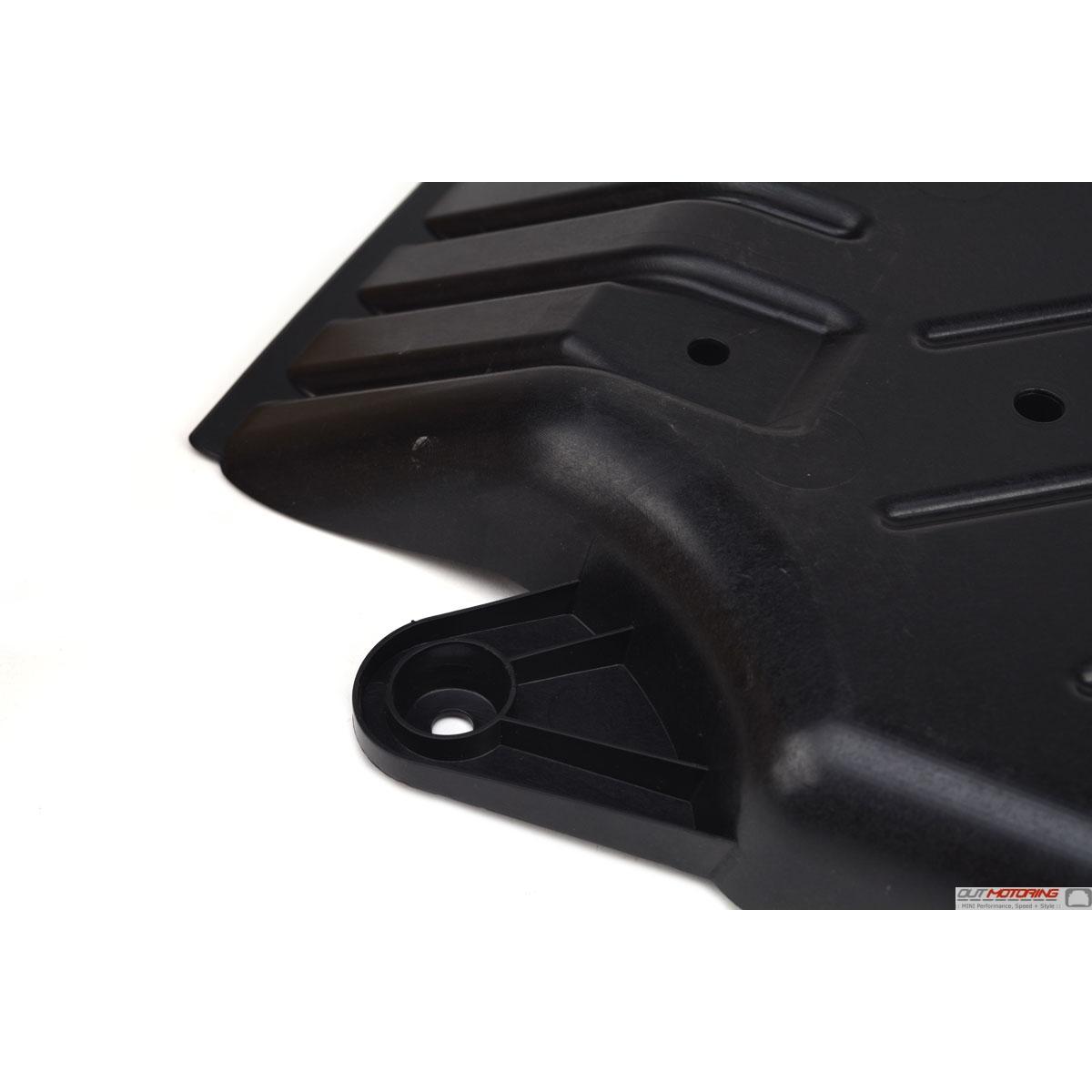 design auto S Countryman Paceman R60/R61/R55/R56/F55/F56... Tbparts 2 coussins de si/ège pour Mini Cooper JCW One