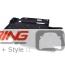 Underfloor Paneling: Rear Right