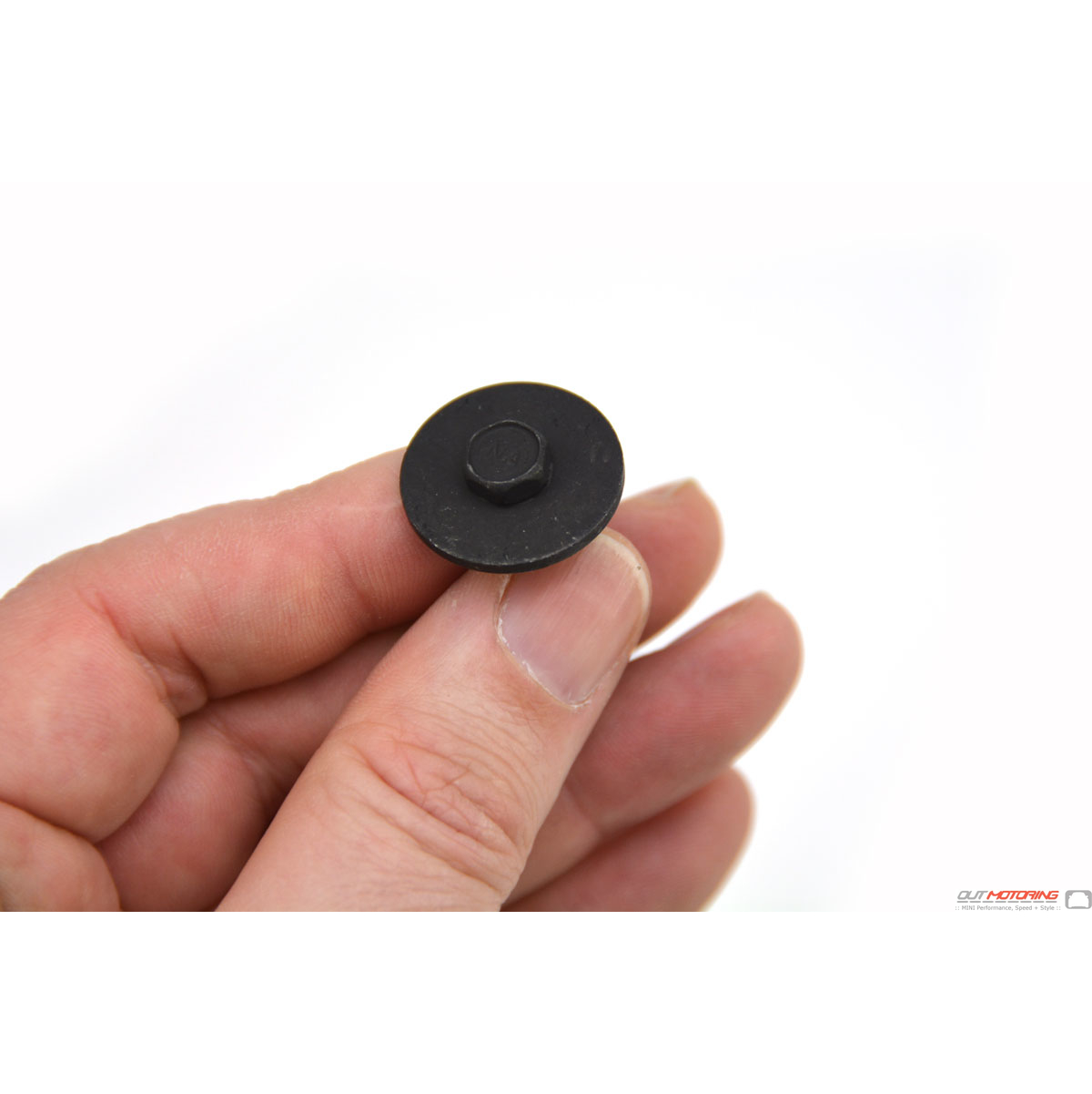 07149213164 Mini Cooper Replacement Parts Hex Bolt