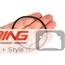 O-Ring