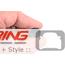 Bulb Socket: Parking Light