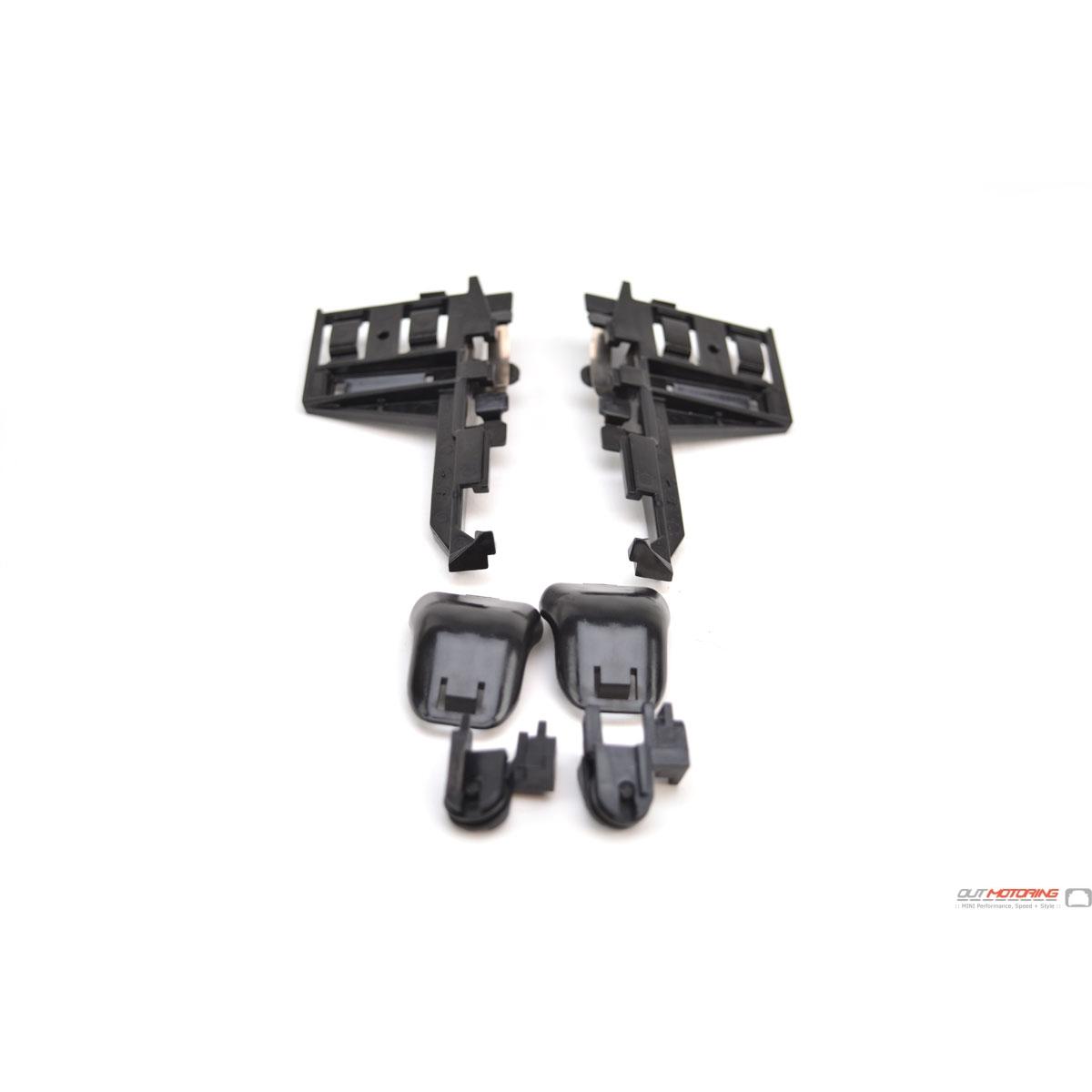 54107379625 MINI Cooper Replacement Sunroof Roller