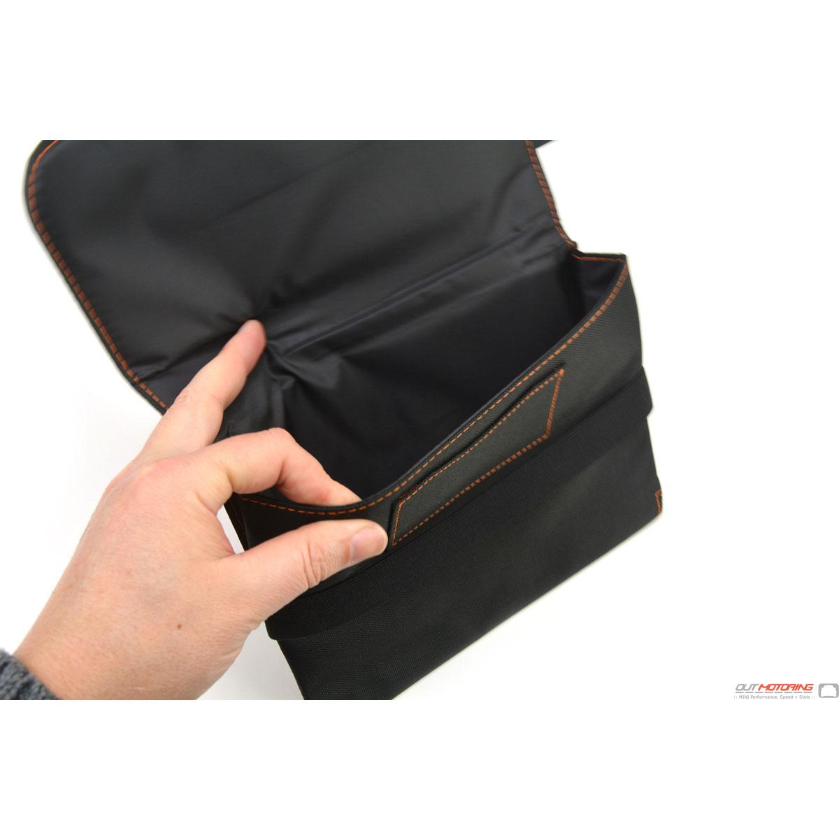 01402607796 MINI Cooper Replacement Logbook Slipcase