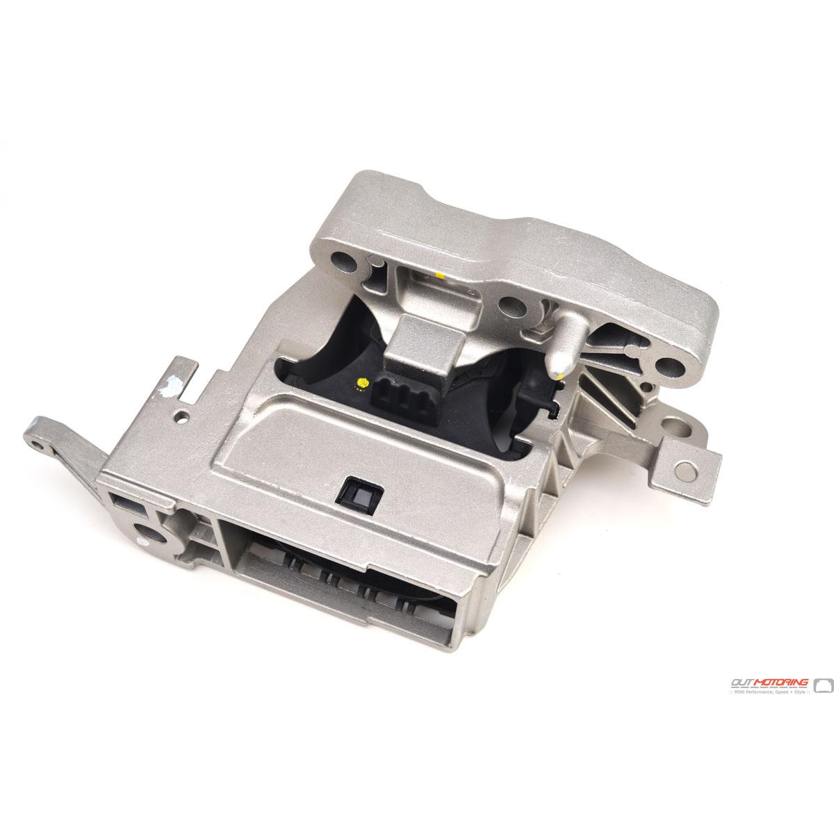 22116875628 MINI Cooper Replacement Engine Mount