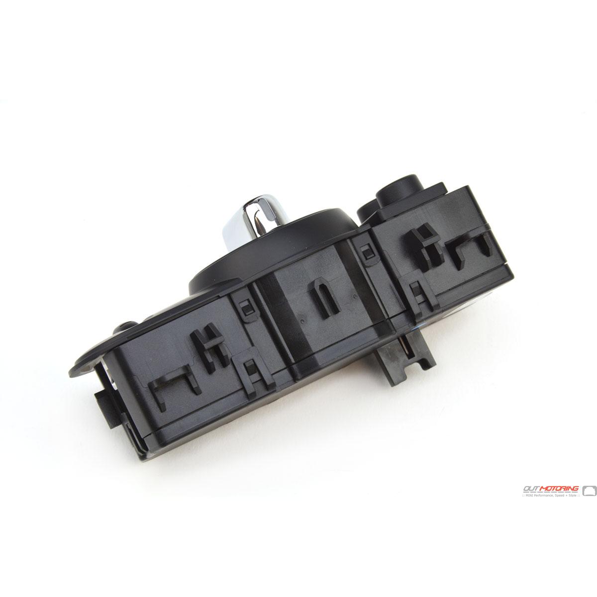 61316824879 Mini Cooper Replacement Parts Control Element
