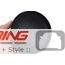 Driving Light Cover
