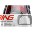 BlackLine Brake Light: Gen 2: Left