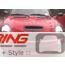 LED Front Indicator / Parking Light Kit