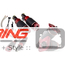 AirLift: Air Ride Suspension Kit: Gen 2