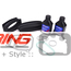 Supercharger Service Kit: Stage 2