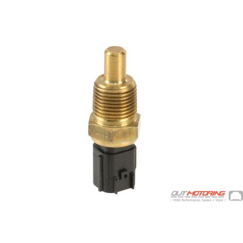 Coolant Water Temperature Sensor: FAE