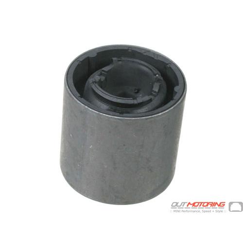 Lemforder 31126757551 Mini Cooper Replacement Control Arm Bushing