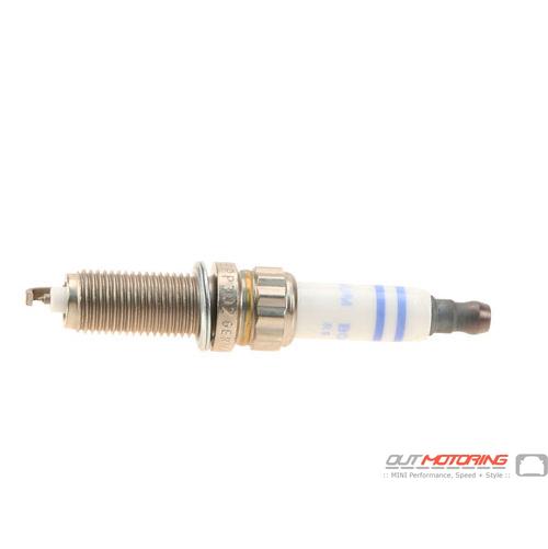 Spark Plug : N12 + N16: Bosch