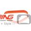 Gasket: Intake Manifold System: Elring