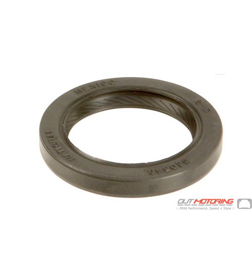 Crank Shaft Seal: Front: Payen