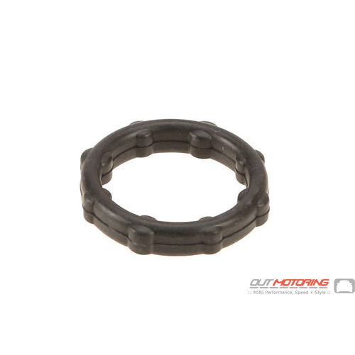 Timing Cover Gasket Small: Victor Reinz