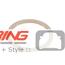 Gasket Ring: OE Supplier