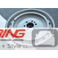 Os Giken STR Clutch/Flywheel Kit: R55-R59'S'
