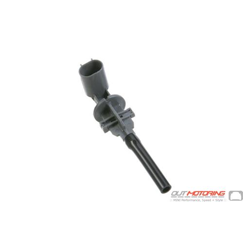 Washer Level Sensor: URO