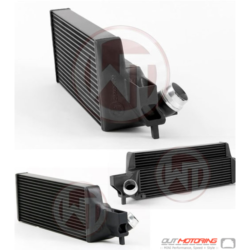 Wagner Tuning Intercooler: F55/6/7: JCW
