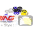 Powerflex Handling Kit: R50/2/3