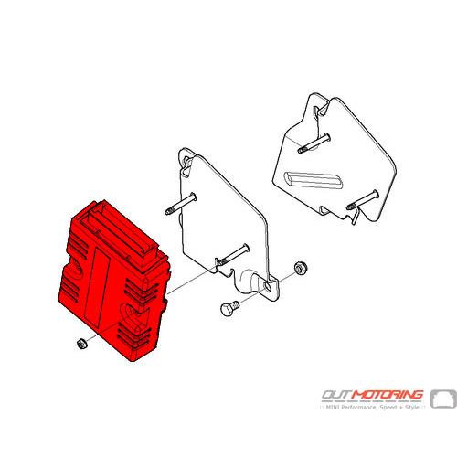 Transmission Signal Converter: USED