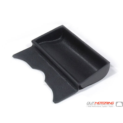 Center Console Liner: R50/3