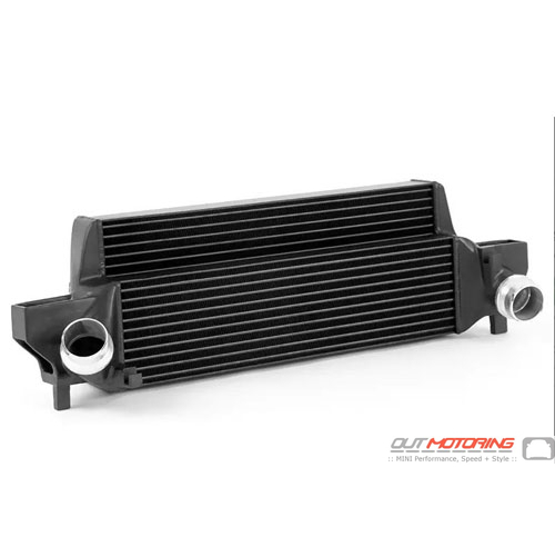 Intercooler: Racing Dynamics: F Series