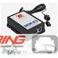 Bluetooth Module: Stereo Mount