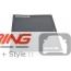 MINI Cooper Manual: F57 NO NAV