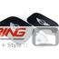 Sunroof Sunshade Set: R55-60+F54-F60