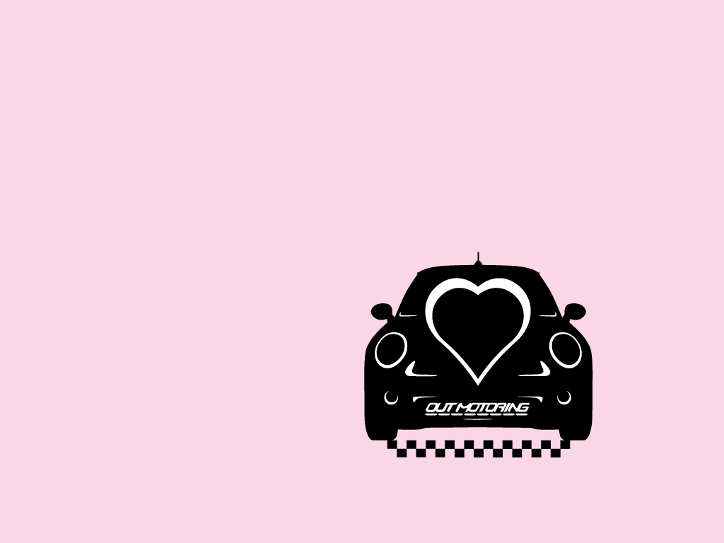 Girly Love Wallpaper : wallpaper - MINI cooper Accessories :: MINI cooper Parts :: OutMotoring - MINI cooper ...